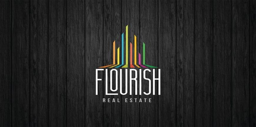 40,000Sq Ft Commercial Land in Al Quoz for Rent | Flourish